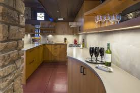 Frank Lloyd Wright Kitchen Design How To Renovate A Frank Lloyd Wright Designed Home