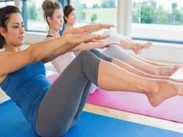 बढ़ा हुआ पेट कम करने के लिए योग करे : के लिए इमेज परिणाम