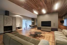 Japanese Living Room Exterior Awesome Ideas