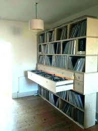 record storage rack storage vinyl record storage rack plus vinyl record storage case full size of record storage rack vinyl