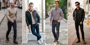 Light Wash Jeans Outfit How To Wear Dark Wash Jeans 10 Outfit Ideas W Pictures