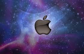 cool apple logos hd. apple macintosh logo hd wallpapers cool logos hd