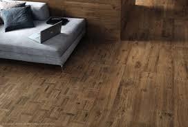 um size of tiles rubber floor tiles look like wood floor tile looks like wood