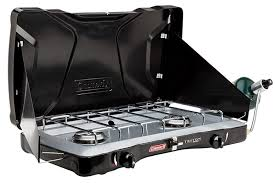The 7 Best Camping Stoves Reviews Guide 2019 Outside
