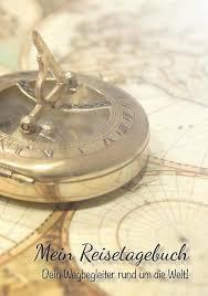 reisetagebuch mein reisetagebuch buch bei hugendubel