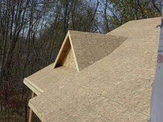 false dormer dormer roof windsor homes morton building screened in porch home