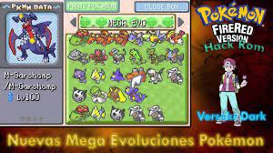 Pokemon Red Color Rom – From the thousand photographs on the web ...