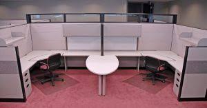 bigstock fice Workspace 300x157
