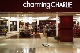 charming charlie pay charming charlie to go out of business houston chronicle