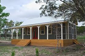 small cabin kits and tiny house bright build your own small house plans
