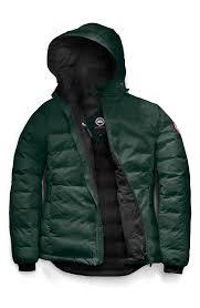 Women s Canada Goose Coats   Jackets  Puffer   Down   Nordstrom