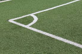 soccer field grass. Free Images : Structure, Plant, Lawn, Floor, Asphalt, Line, Soil, Lane, Baseball Field, Soccer Lines, Corner, Net, Race Track, Flooring, Road Surface Field Grass