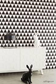 Eijffinger Black Light 356011 Architecture Patterns Tiles