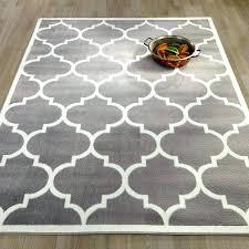 company c area rugs leans company c area rugs