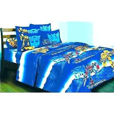 transformer bed sheets charming transformer bed set sheets transformers single full t transformer bed sheets transformer transformer bed sheets