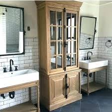 farmhouse bathroom ideas small remodel best bathrooms on guest bath 1 designs modern sm industrial farmhouse bathroom ideas