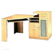 Post small home office desk Layout Office Desk Small Related Post Office Desks For Small Rooms Office Desk Small Nutritionfood Office Desk Small Small Home Office Desk With Drawers Total Fab
