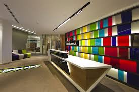 Office Reception  Pinterest