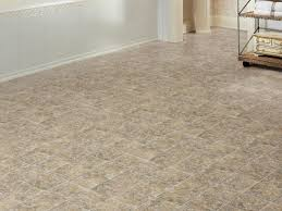 Vinyl Floor Tiles Kitchen Vinyl Low Cost And Lovely Hgtv