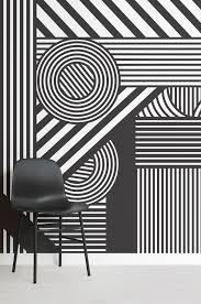 4 Dazzle Camouflage Wallpaper Designs ...