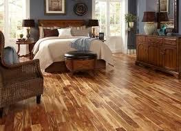 acacia hardwood flooring ideas. Tobacco Road Acacia Exotic Hardwood Flooring Ideas L
