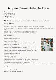 pharmacy technician letter rite aid pharmacy apology letter 61 best pharmacy tech land images pharmacy school