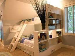 Custom Loft Bed Plans Explore Modern Bunk Beds White And More Triple