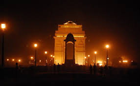 wallpapers office delhi. Interesting Office Wallpapers Office Delhi Gate Of India  Danaspajtop  For Delhi A