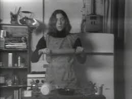 Perfect Martha Rosler Semiotics Of The Kitchen 1975