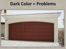dark brown garage doorsDark Brown Garage Door Paint  Wageuzi