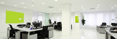 World Hongkiat Office Interior Designs Do You Need An Expert Opinion On Your Office Interiors Office Interior Designs Office Designers One To One Business