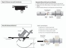 taylor guitar wiring diagram taylor wiring diagrams online acoustic guitar pickup wiring diagram images