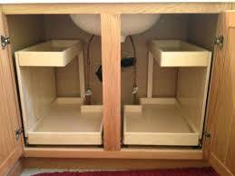 bathroom vanity storage solutions bathroom cabinet storage ideas bathroom under sink storage solutions bathroom vanity cabinet