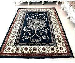 rug for kitchen sink area harry potter doodle best corner rugs