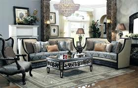 elegant living room furniture. Full Size Of Formal Living Room Furniture Inspiring Ideas L Elegant