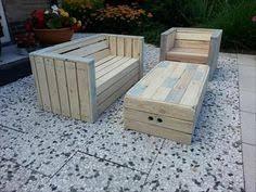 pallet furniture designs. Perfect Pallet DIY Making Your Own Pallet Patio Furniture To Designs
