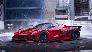 Ferrari cars wallpapers we have about (851) wallpapers in (1/29) pages. Ferrari Laferrari Wallpapers Supercars Net