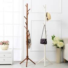 Coat Rack Tree Ikea Wardrobe Racks inspiring floor coat hanger Coat Rack Ikea Free 46