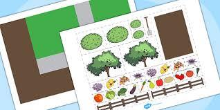 Small Picture Garden Plan Activity garden plan activities activities