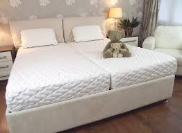 king size mattress. King Size Bed Mattress E