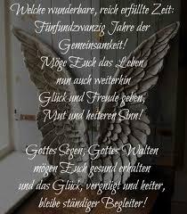 Goldene Hochzeit Spruch Lustig Neu Sprüche Silberhochzeit