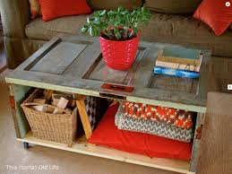 DIY Coffee Tables Make A Coffee Table Out Of A Salvaged Windowi Coffee Table Ideas Diy