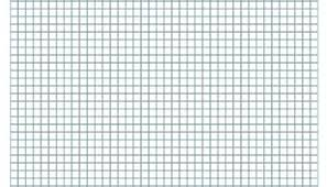 Printable Graph Paper 0 25 Inch Tims Printables