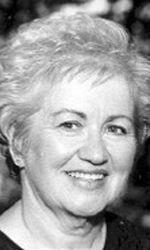 Joan Patricia (Kenary) Murphy, 63 - Obituary - telegram.com - Worcester, MA