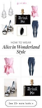 the best go ask alice ideas alice in wonderland go ask alice by asylumnurse on polyvore featuring yanny london melissa plukka