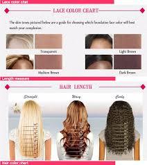 Aliexpress Cheap Short Hair Cuts Wig For Black Women Buy Short Hair Cuts Cheap Short Hair Cuts Wig Short Hair Cuts Product On Alibaba Com