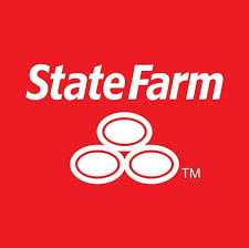 what company gives the most benefits for auto insurance state farm auto insurance