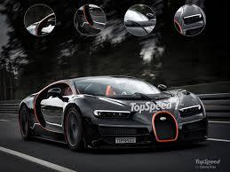2018 bugatti veyron super sport.  super bugatti chiron bugatti veyron super sport  for 2018 o