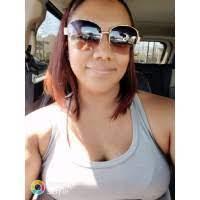 """2 """"Akeila Davis"""" profiles   LinkedIn"""
