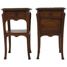 french style bedside tables australia french bedside table lamps stunning pair art nightstands tables style cabinets